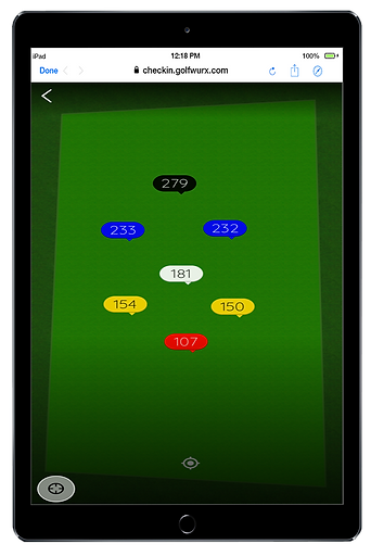 practice gps ipad.png