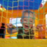 Sandpoint Youth group | Youth group | Child care