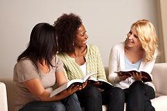 Woman's group   womans group   Bible study   womans bible study