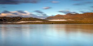 Lake Te Anau 3227 EM.jpg