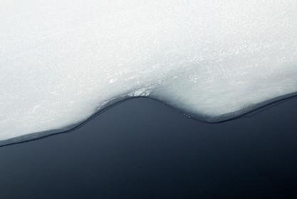 Ice sheet 0763 EM.jpg