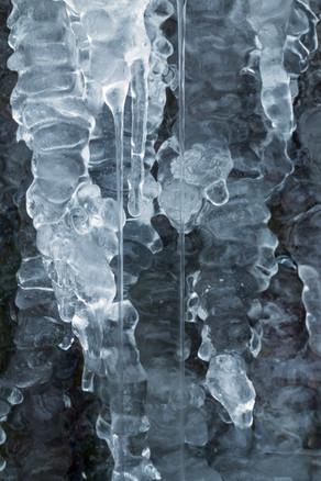 Ice 9060 EM.jpg