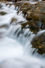 Plitvice Lakes 1669 EM.jpg