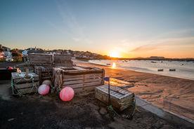 Town beach sunset 3174 EM.jpg