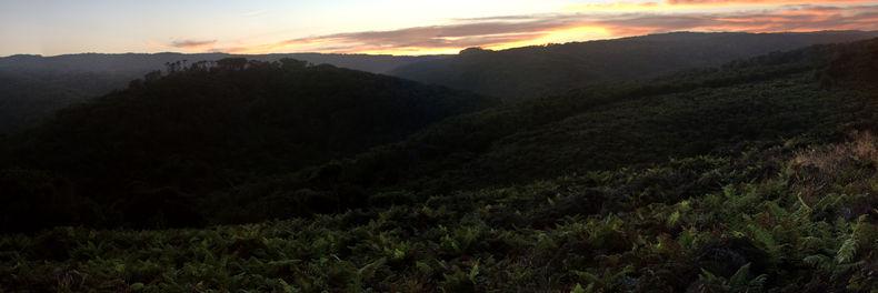EM216438HR Tuku Sunrise.jpg