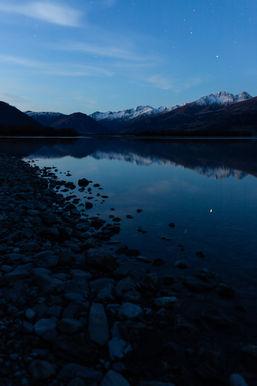 Lake Wakatipu 4718 EM.jpg