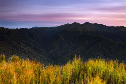 Tararua Ranges 1797 EM.jpg