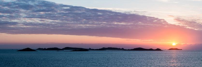 Eastern Isles 3256 EM.jpg