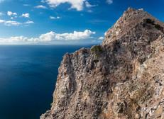 Redonda Cliff 6261 EM.jpg