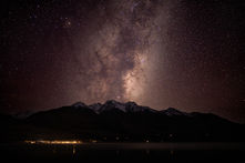 Milky way over Glenorchy 4741 EM.jpg