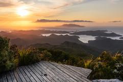 Great Barrier Island sunset 8543 EM.jpg