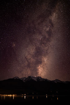 Milky way over Glenorchy 4738 EM.jpg