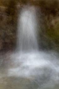 Waterfall 4964 EM.jpg