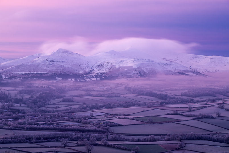 Brecon Beacons winter 9716 EM.jpg