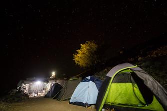 field camp 2990 EM.jpg