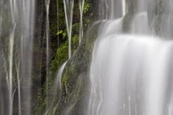Waterfall 8893-2 EM.jpg