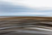 tidal beach 6425 EM.jpg
