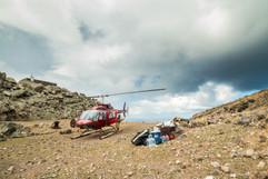 Helicopter supply run 2811 EM.jpg
