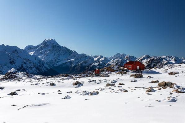 Mueller Hut & Mt Cook 4509-2 EM.jpg