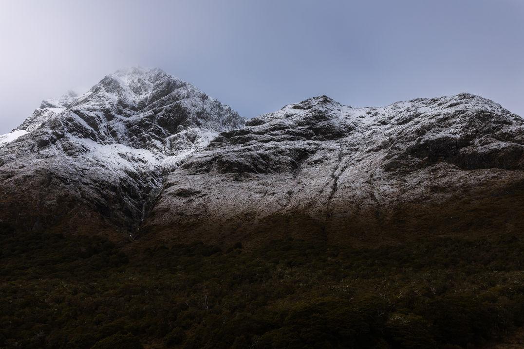 Jean Batten Peak 4941 EM.jpg