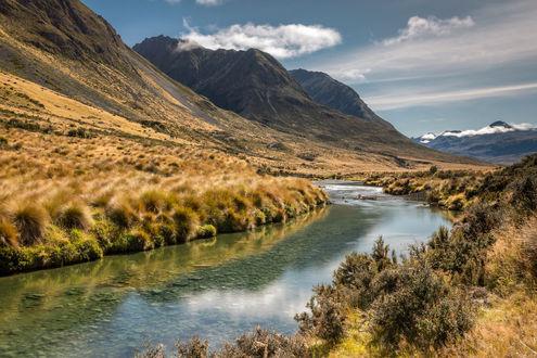 Mararoa River 3432 EM.jpg