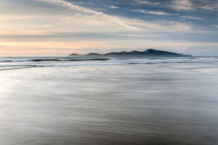 Kapiti island 2026 EM.jpg