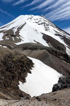 Mt Taranaki 8097 EM.jpg
