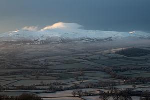 Brecon Beacons winter 9730 EM.jpg