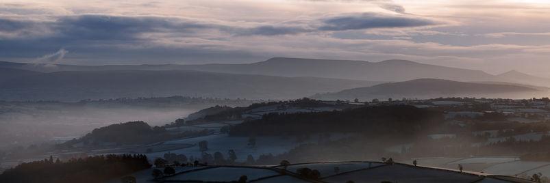 Welsh countryside 4322-2 EM.jpg