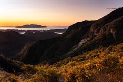Great Barrier Island sunset 8658 EM.jpg