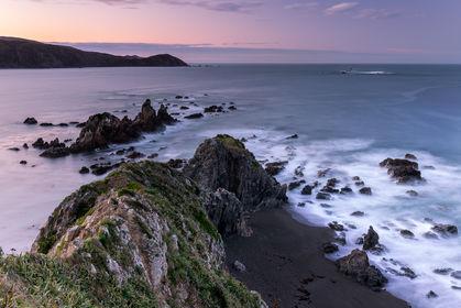 Point Dorset 3950-2 EM.jpg