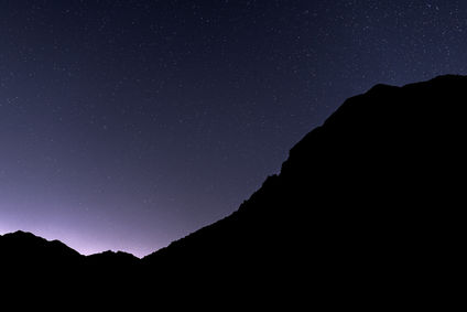 Alisa Mountains night sky 3593-2 EM.jpg
