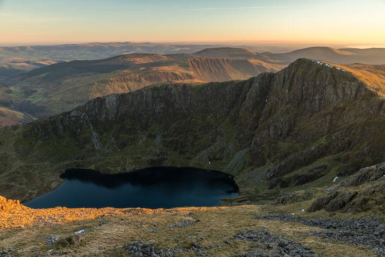 Cadair Idris landscape 0361 EM.jpg