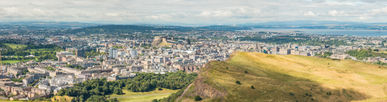 Edinburgh and the crags 6421 EM.jpg