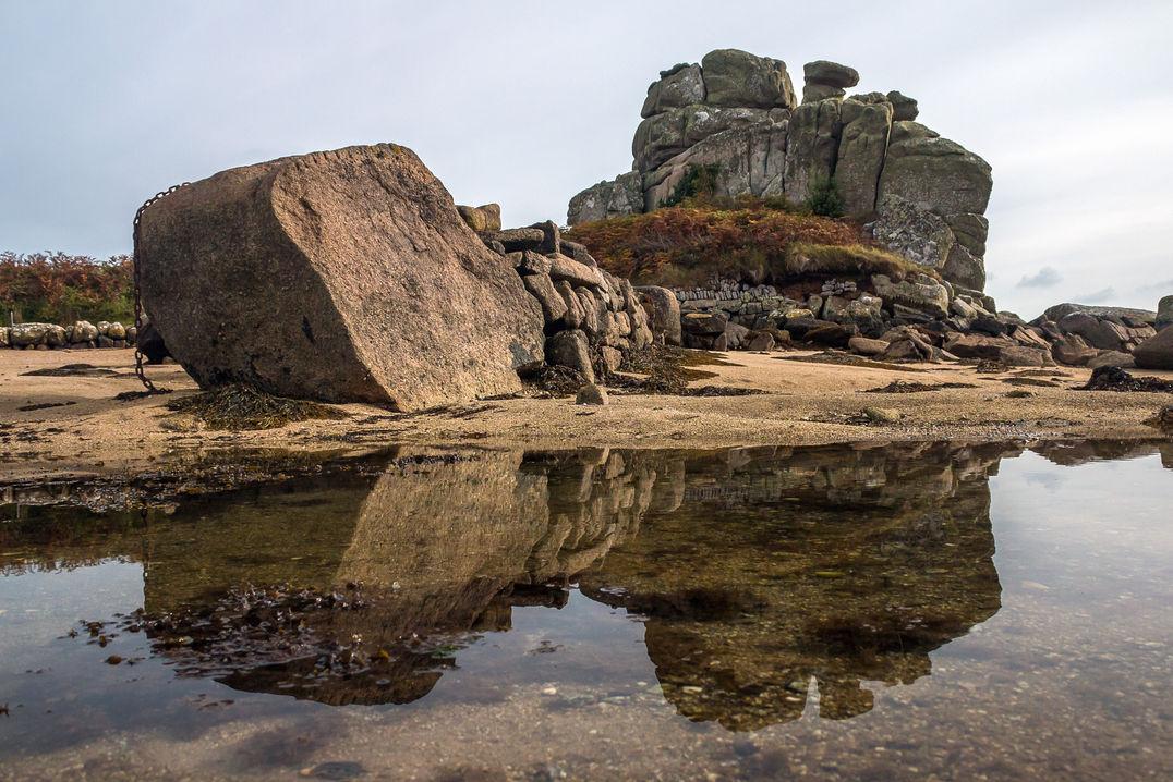 Camel Rock 9595 EM.jpg