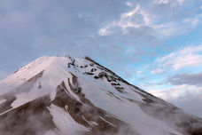 Mt Taranaki 8243 EM.jpg