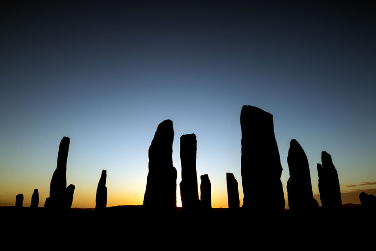 Callanish Stones 6889 EM.jpg