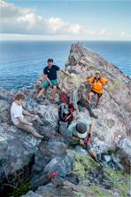 climbing prep 6898 EM.jpg