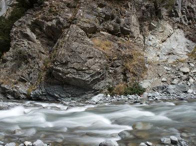 EM216793HR Bush Creek Gorge.jpg