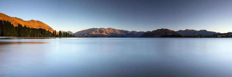 Lake Wanaka 3790 EM.jpg