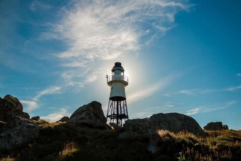 Peninnis Lighthouse 9885 EM.jpg