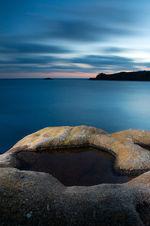 Pulpit Rock 1315 EM.jpg