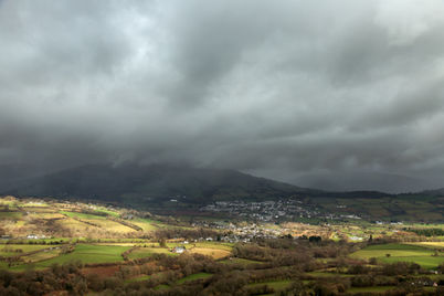 Welsh valley town 0712 EM.jpg