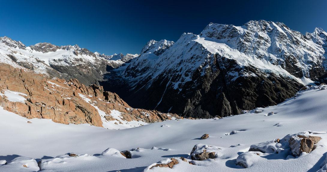 Mueller Glacier Valley 4506-Pano EM.jpg