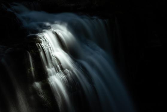 waterfall 7943 EM.jpg