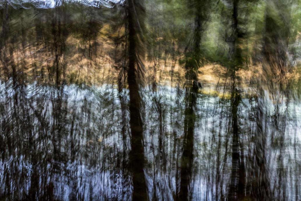Lake McKellar 4839 EM.jpg