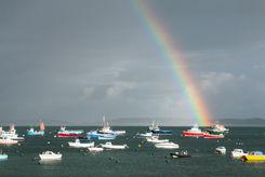 St Mary's Harbour rainbow 9348 EM.jpg