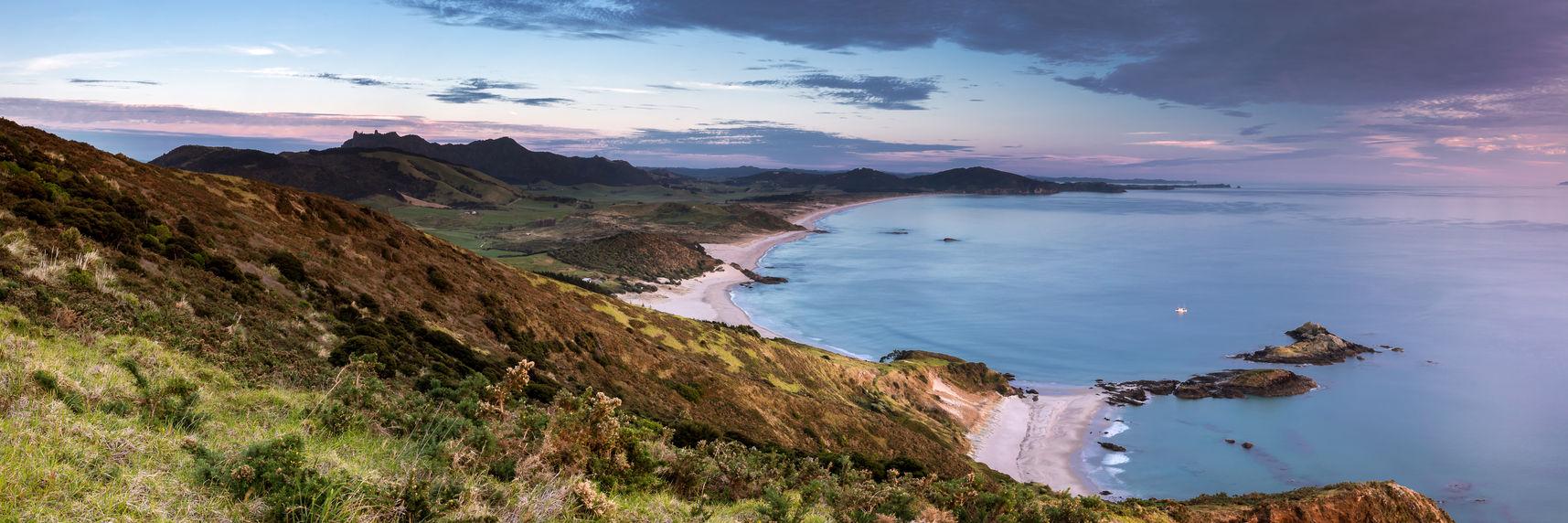 Ocean Beach from Bream Head 5992 EM.jpg