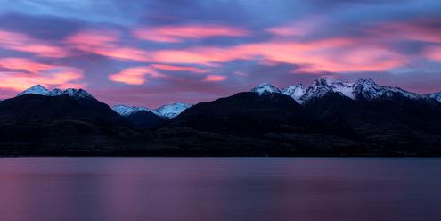 Richardson Mountains sunrise 4799 EM.jpg