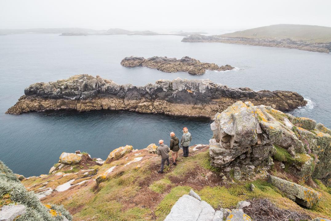 Isles_of_Scilly_SPA_Survey_team-10.jpg